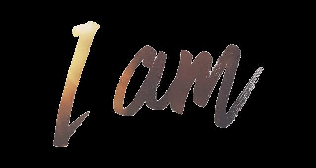 0e4848432_1454121871_sermon-series-logo-i-am 2