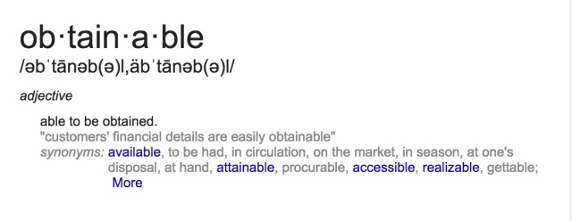 obtainable-definition-photo-clip-copy