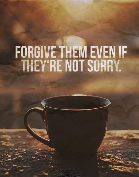 confessions-forgive-them-even-if-theyre-not-sorry