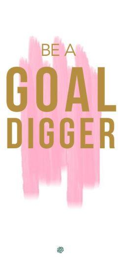 confessions-goal-digger