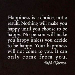 confessions-happiness-is-a-choice-everyday