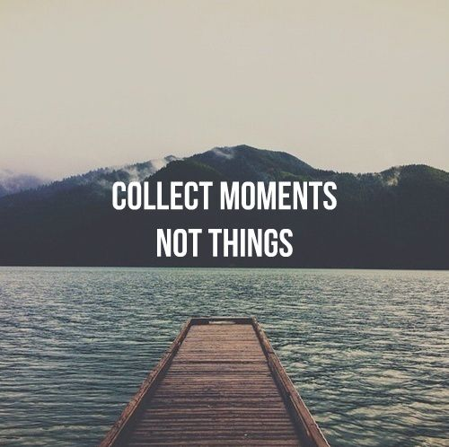 confessions-collect-moments-not-things